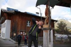 Brunnenfigur-Finsterfiecht_2019-12-07_11JMF