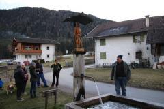 Brunnenfigur-Finsterfiecht_2019-12-07_17JMF