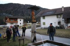 Brunnenfigur-Finsterfiecht_2019-12-07_17JMF