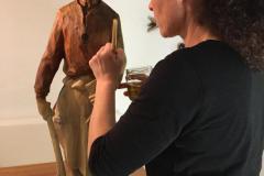 IMG-20191211-WA0003_Alexandra-Leiter