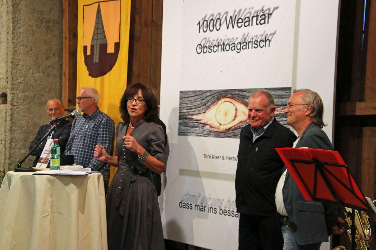 Chronik-W-Buch_2021-09-16_16-JMF