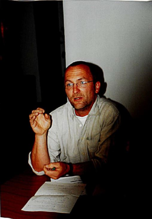 Herbert Krug