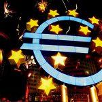 Euro Einführung 2002