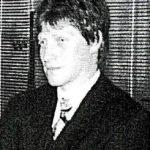 Gemeindeamtsleiter Franz Rudig