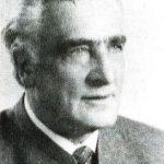 Anton Riser